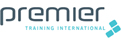 PremierLogo-sml