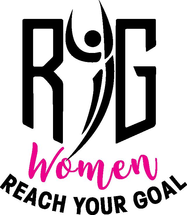 RYG Women