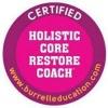 HCR-Coach logo resize